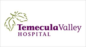 Temecula Valley Hospitals